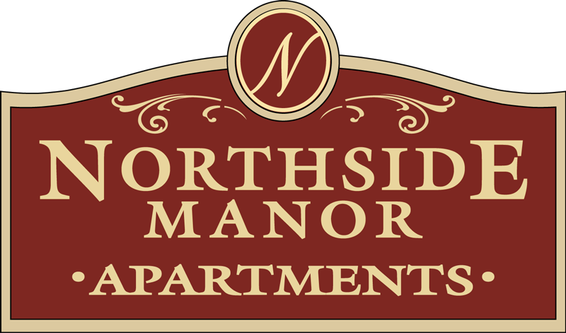 Northside Manor Apartments for Rent in Irondequoit, New York